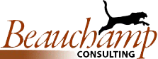 Beauchamp Consulting