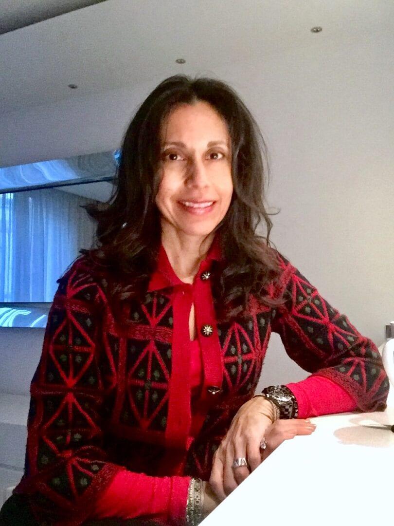 Layla Kashani January 2018 for Website